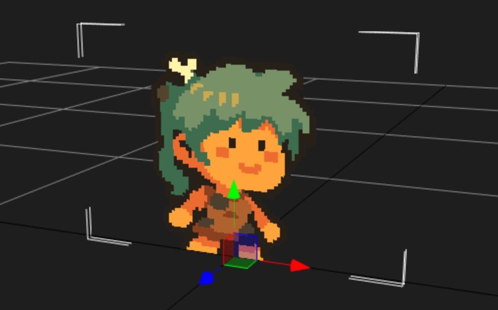 2D | Learn PlayCanvas
